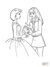 choosing purse coloring page free printable coloring pages