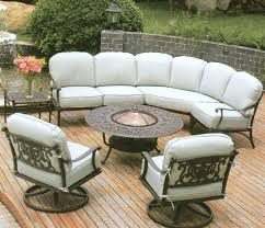Pipe Patio Furniture by Pvc Outdoor Patio Furniture Plans Modern Patio