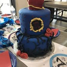 tastefully yours cakes 10 photos desserts southlake tx