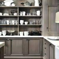 Kitchen Cabinet Definition Kitchen Cabinet Apush Define Kitchen Cabinet Apush Monsterlune