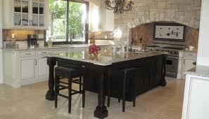 awesome kitchen cabinets sizes on standard cabinet dimensions 1