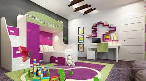 Bedroom 3d Design 3d Interior Design Bedroom 3d Interior Design Classic 3d Interior