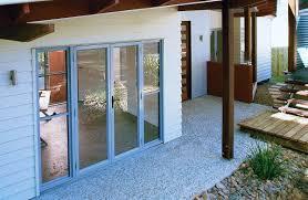 Aluminium Patio Doors Prices by Aluminium French Doors In Yorkshire Lancashire Uk