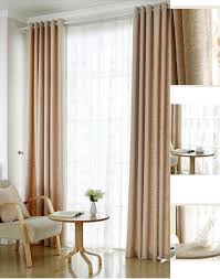 Brown Linen Curtains Extremely Ideas Beige Linen Curtains Beige Linencotton Blend