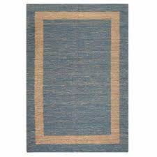 natural fiber area rugs rugs the home depot