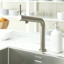 robinet cuisine ikea ikea soldes cuisine chambre d ado et blanc cuisine ikea