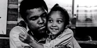12 legendary stories muhammad ali which show his greatness