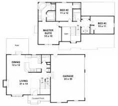 Impressive Design Ideas 1700 Sq Breathtaking 1800 Square Foot House Plans Gallery Best