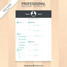 10 best resume formats free top 10 best resume formats download the best resumes top 10 top 10