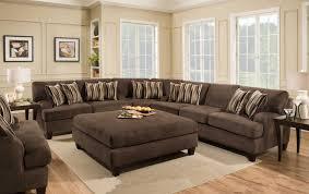 Badcock Furniture Living Room Sets Pc Maverick Espresso Sofa U0026 Love Set