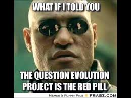Science Memes - creation science memes part 2 youtube