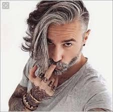 Frisuren Lange Haare Mit Farbe by Lange Haare Farbe