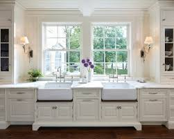 kitchen island sink ideas fabulous two sinks in kitchen kitchen island sinks design ideas