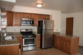 kitchen cabinets erie pa living spaces beautiful american woodmark cabinets waypoint