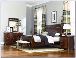 Camden Bedroom Furniture American Drew Camden Bedroom Set Bedroom Home Design Ideas
