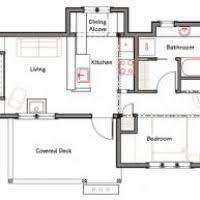 simple floor plans for houses simple architectural house plans justsingit com