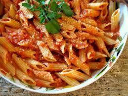 best italian restaurants in virginia beach military town advisor
