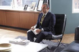 chaise de bureau knoll style your office or home like suits harvey specter utility