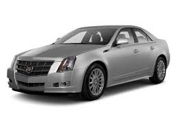 pictures of 2013 cadillac cts 2013 cadillac cts sedan luxury in odessa tx cadillac cts sedan