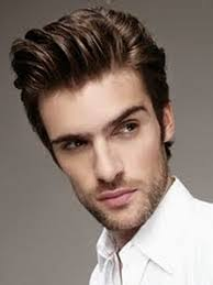 hairstyles for men with big foreheads men hairstyle new latest hairstyles for men images about