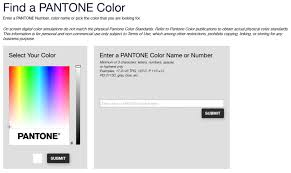 best practices for picking a paint color u2014 square deal