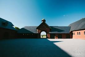 vermont wedding venues vermont wedding venues shelburne farms burlington vt