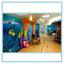 3d mural index of wp content gallery broward health medical center