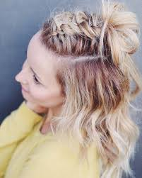 best 25 braiding hair games ideas on pinterest braid hairstyles