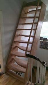 treppe spitzboden dachbodenluke mit treppe nc06 hitoiro