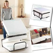 Ottoman Folding Bed Folding Bed Folding Bed For Outdoor And Indoor Best Home