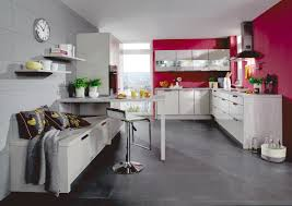 we offer the very best of kitchen furniture from nobilia german