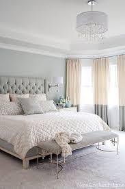405 best bedroom ideas images on pinterest rustic farmhouse