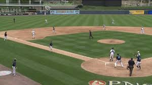 high baseball wnep com