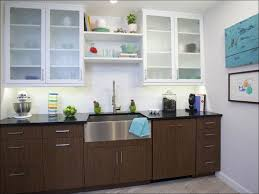 kitchen home decorators cabinets above kitchen cabinet lighting
