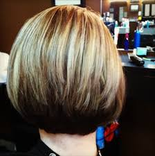 best haircut style page 55 of 329 women and men hairstyle ideas