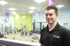 lehigh valley u0027s second anytime fitness gym opens in emmaus