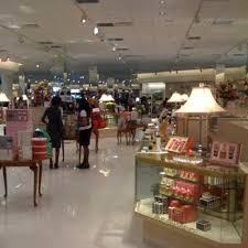 Von Maur Von Maur Corbin Park 14 Reviews Department Stores 6701 W