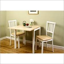 Kitchen Tables For Small Spaces  Stones Finds - Kitchen table for small spaces