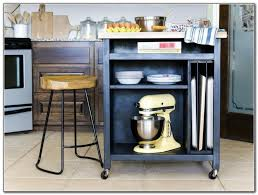 kitchen islands on wheels with seating vintage kitchen island on wheels with seating u2014 home design ideas