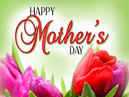 mother s happy mothers day magoos bar and grill