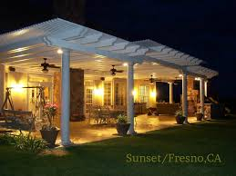 Indoor Patio Designs by Covered Patio Ideas Officialkod Com