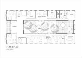 Download Floor Plan by Office Floor Plan Danie Joubert Office Floor Plans Swawou