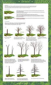 208 best trees images on pinterest paintings tree paintings and