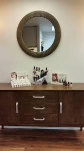 colour forte full service salon color cut style in