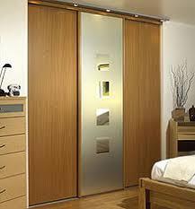 Apa Closet Doors Sliding Door