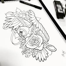 owl tattoo designs page 12 tattooimages biz