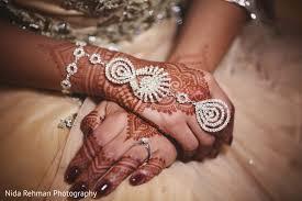 bridal ring bracelet images Wedding bracelet with ring jpeg