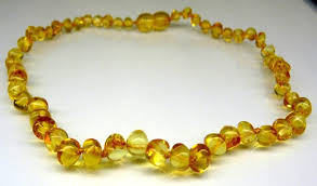amber beads necklace images Baltic amber necklaces for adults iluvbaby 34 50 jpg