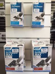 Rv Awning Deflappers Caravan Max De Flapper Kit By Camco Buy Now To Protect Your Roll
