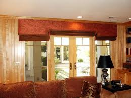 Contemporary Valance Curtains Target Valances Valances And Swags Contemporary Valances And Swags